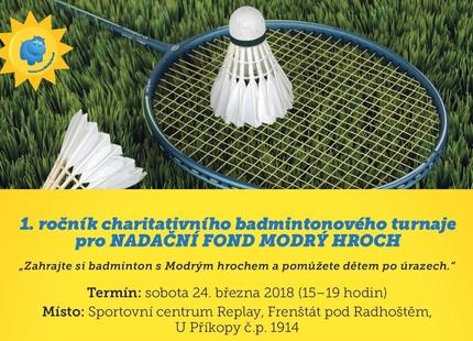 web_badminton