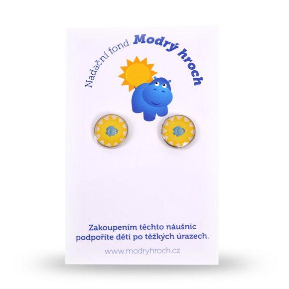nausnice-modry-hroch-pecky2