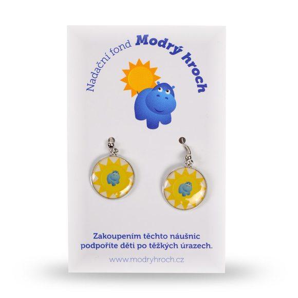 nausnice-modry-hroch-visaci2