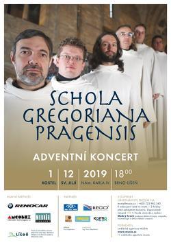 Plakát - Schola Gregoriana Pragensis-page-001