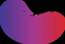 beans-logo1