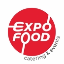 EXPO FOOD logo1