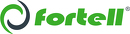 logo_fortell