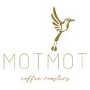 logo-motmot-nove