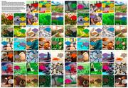 Snímek obrazovky 2020-05-06 v10.48.05