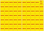 Snímek obrazovky 2020-05-06 v10.48.35