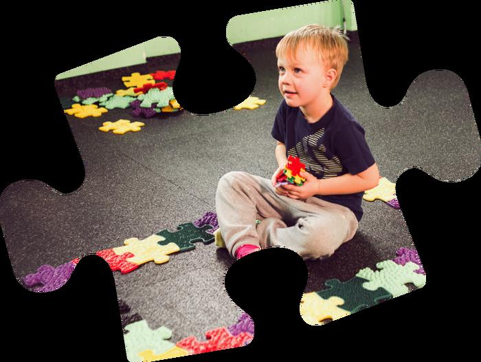 puzzle_5