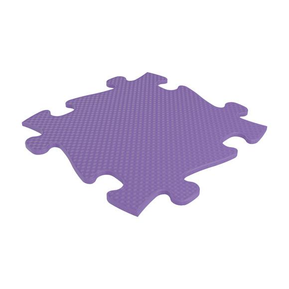magic-carpet-4005