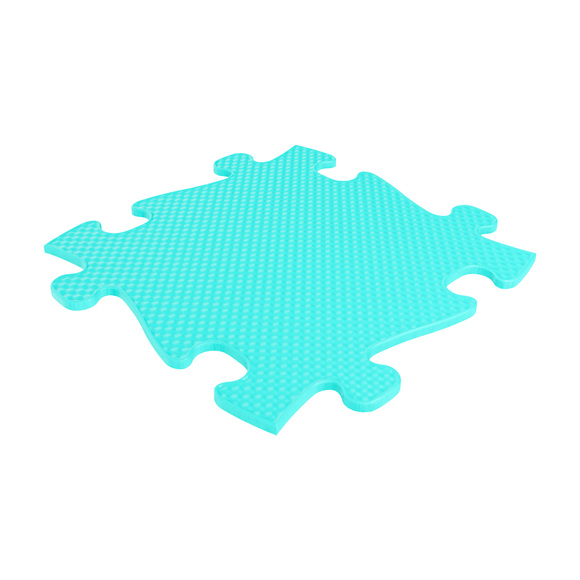 magic-carpet-6027 kopie