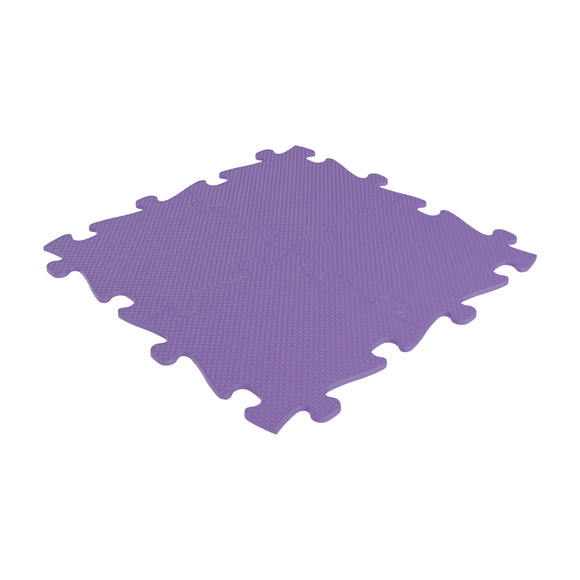 magic-carpet-big-4005