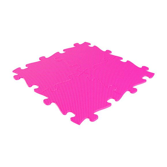 magic-carpet-big-4010 kopie