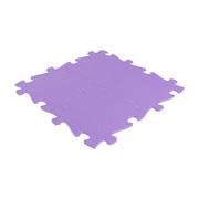 magic-carpet-big-4011 kopie