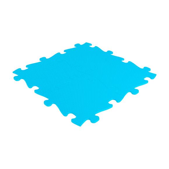 magic-carpet-big-5012 kopie