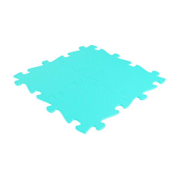 magic-carpet-big-6027 kopie