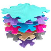 Magic-carpet-5012+9023+1019+4010+4011+4005+6027 kopie