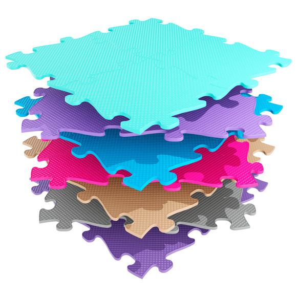Magic-carpet-big-5012+9023+1019+4010+4011+4005+6027 kopie