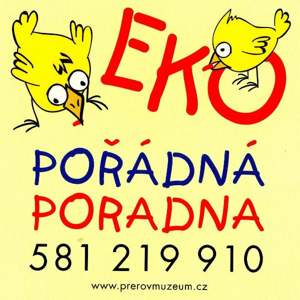 EKOporadna_poradna_800