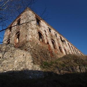 jihovychodni-narozi-palace