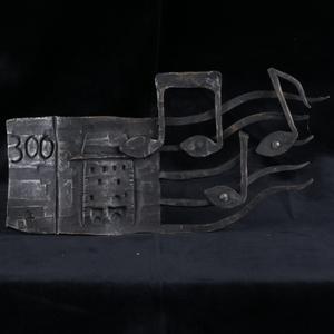 za-hodne-penez-malo-muziky-l-hajducek-t-gala