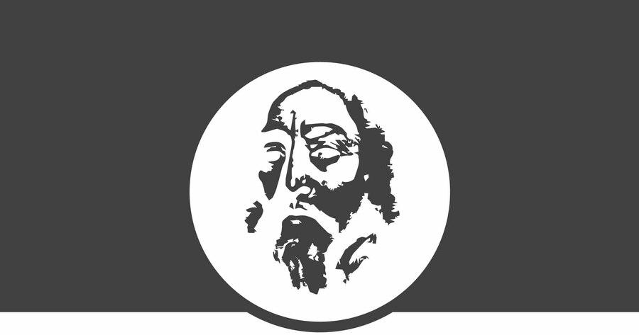 Tváře J. A. Komenského