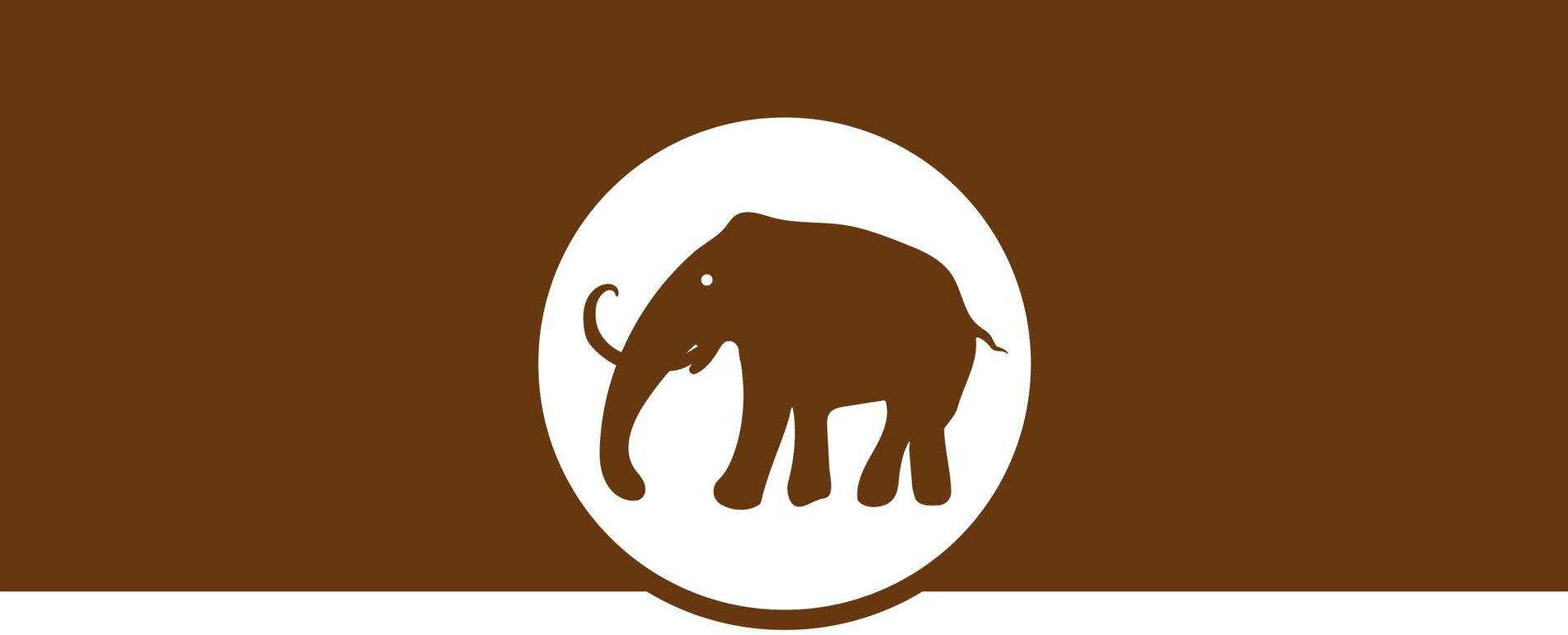 Hurá za mamuty!