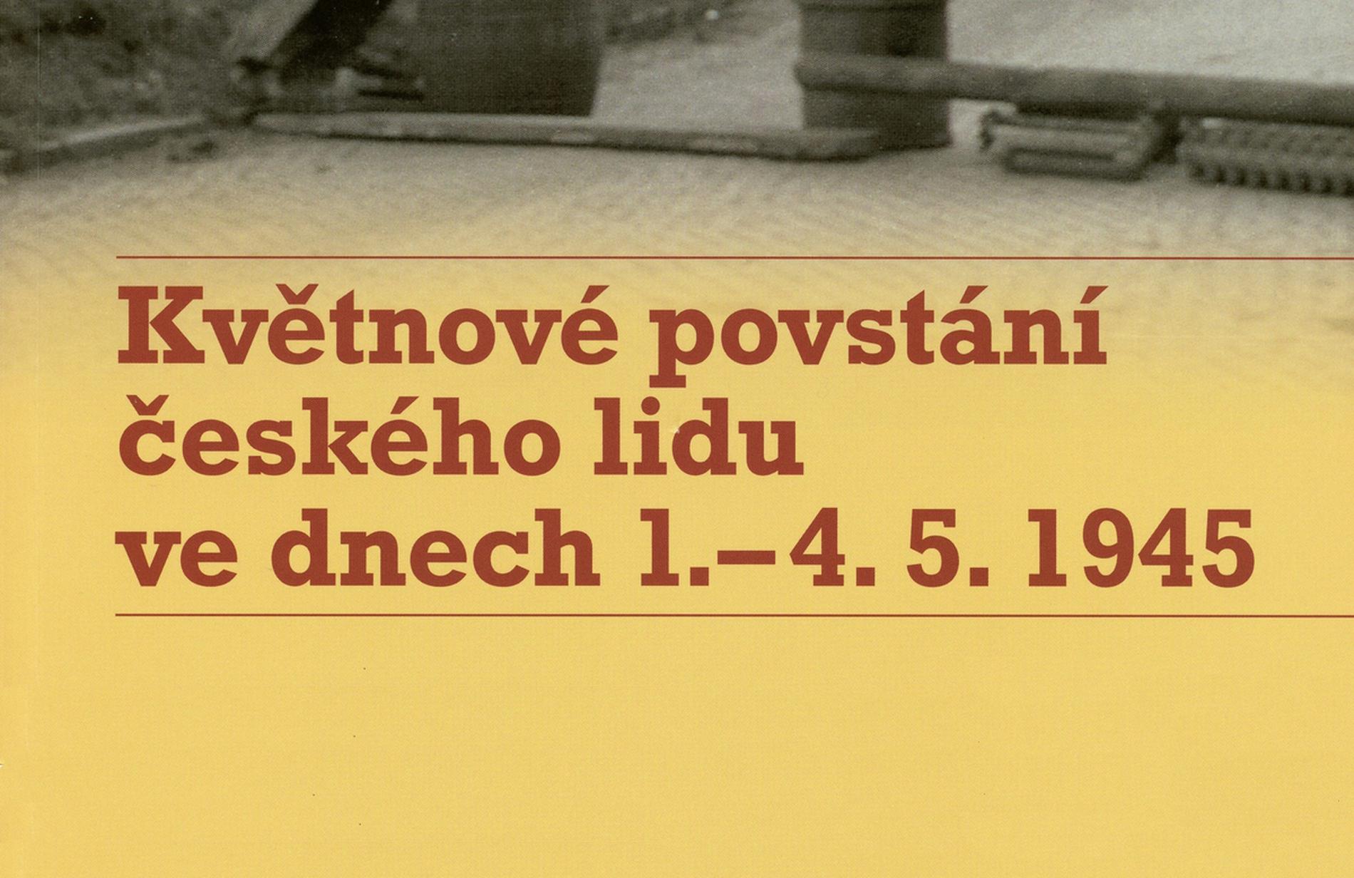 Vydána nová publikace přerovského muzea