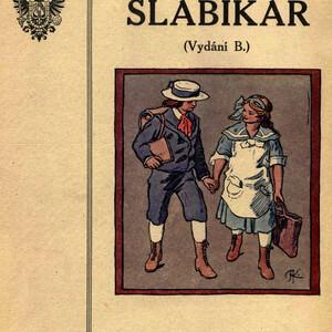 01_slabikar
