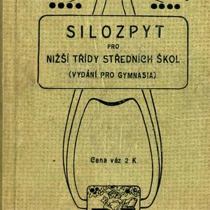 02_silozpyt