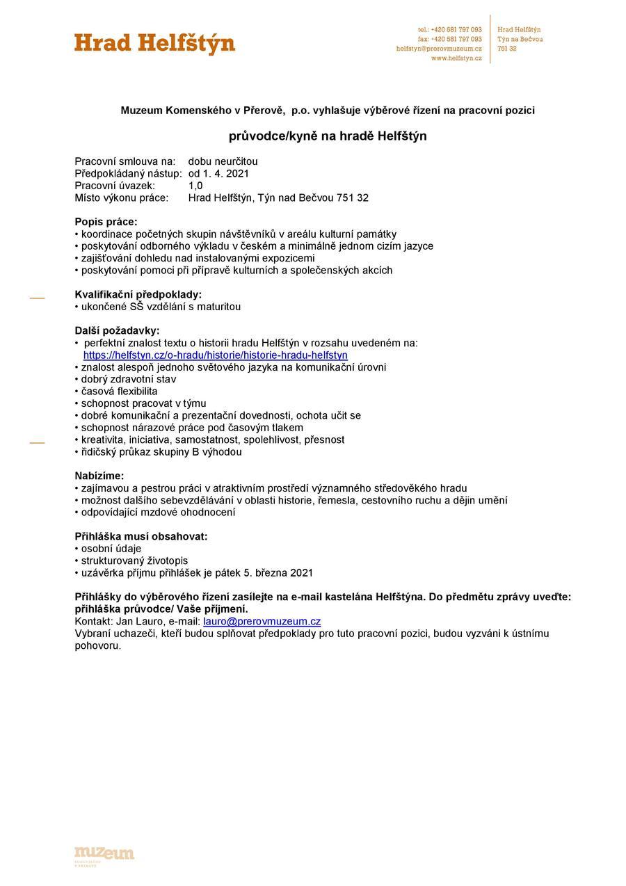 inzerát průvodce 2021-page-001