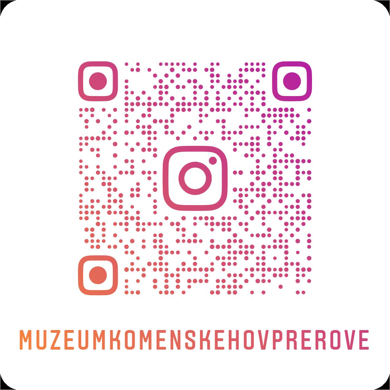 muzeumkomenskehovprerove_nametag (5)