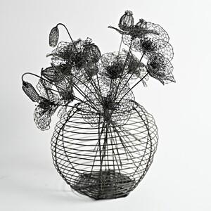 Věra Studená - váza