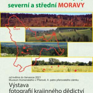 MIN_Plakát_Krajiny Moravy