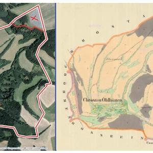 mapy ukázka