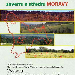 mapy1-křivky