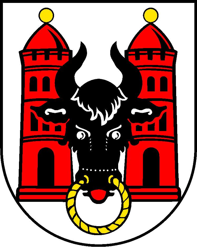 znak_mesta_Prerova
