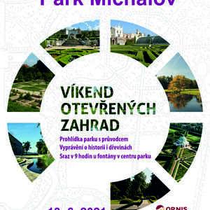 VOZ_Michalov2021