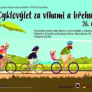 cyklovýlet2