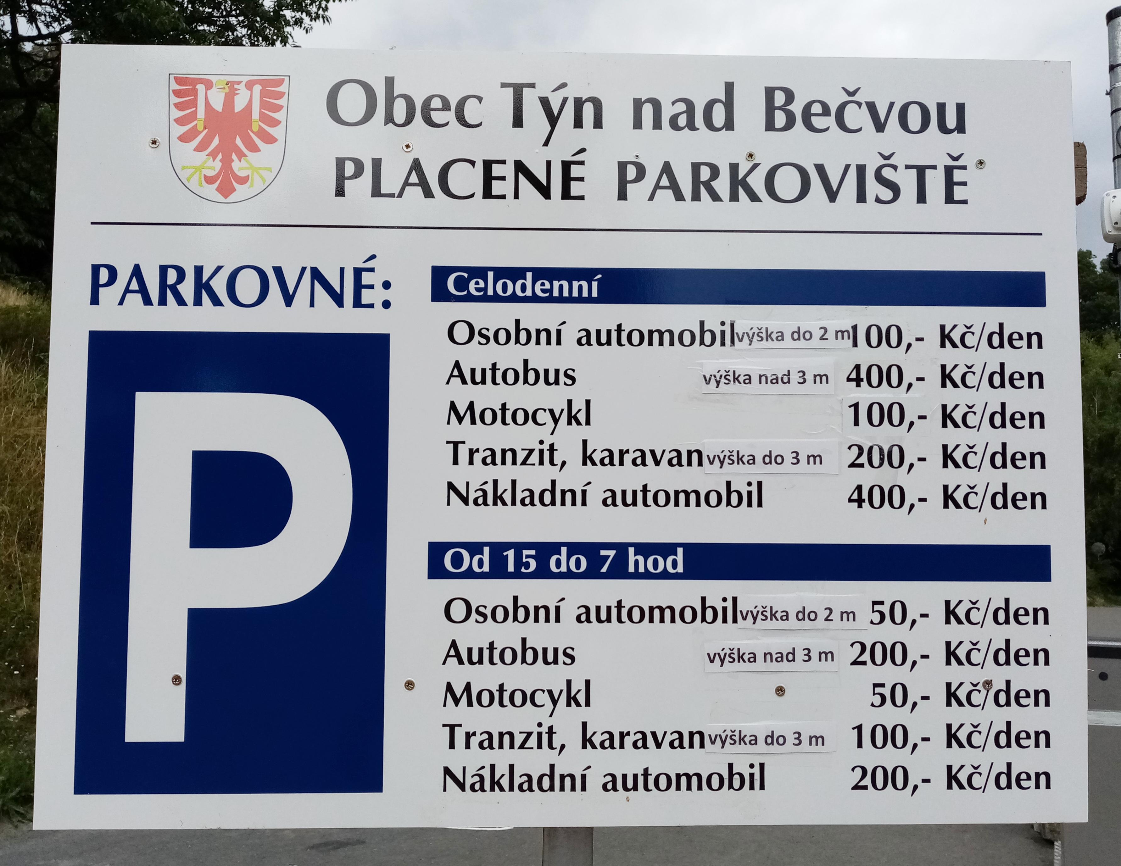 parkoviště02
