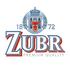 Logo_Zubr