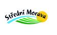 logo_střední morava