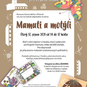 tvoření - mamuti_min