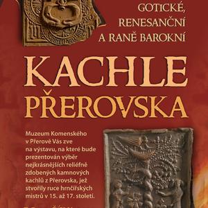 Kachle_prodlouženo