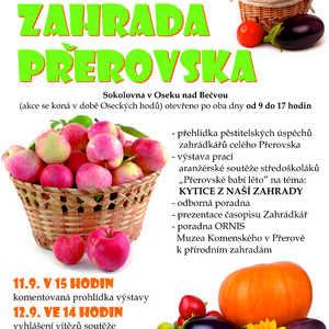 VyszavaCZS_ZahradaPrerovska2021