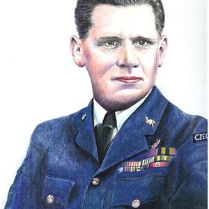Zdeněk Macháček - Generál Janoušek_min