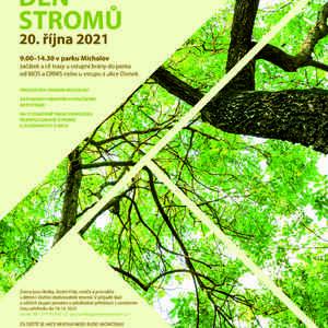 _plakat_den_stromu_pro_skoly