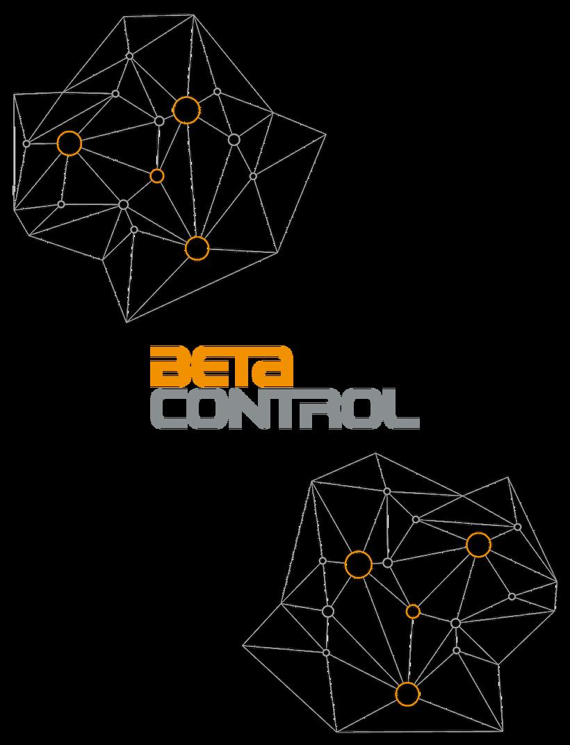 betaconrol