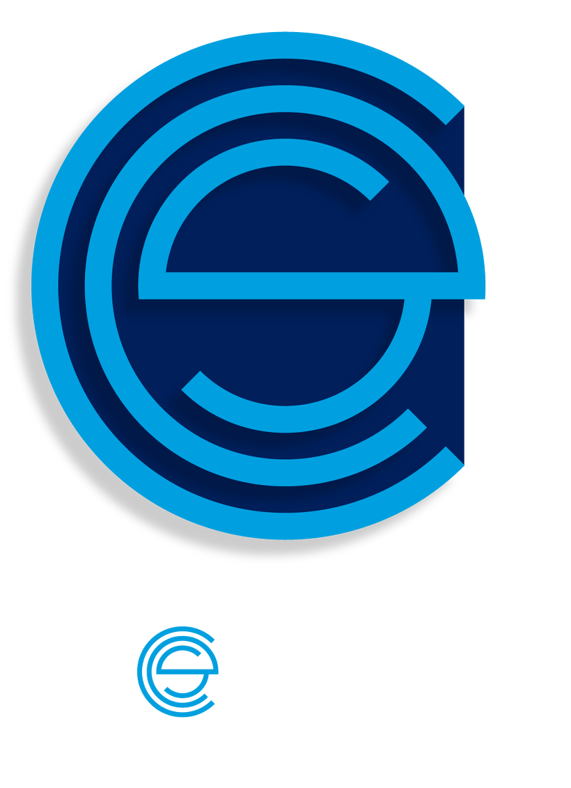 ceeses