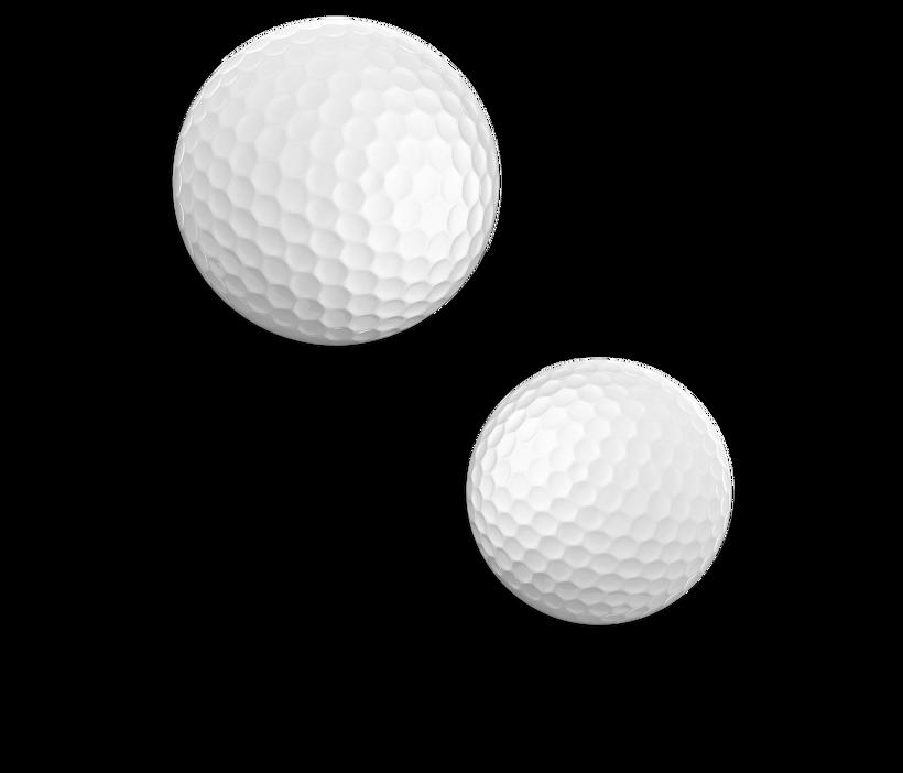 golfbrno-web