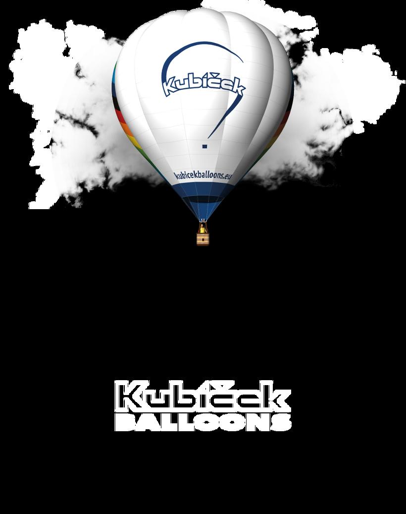 kubicek
