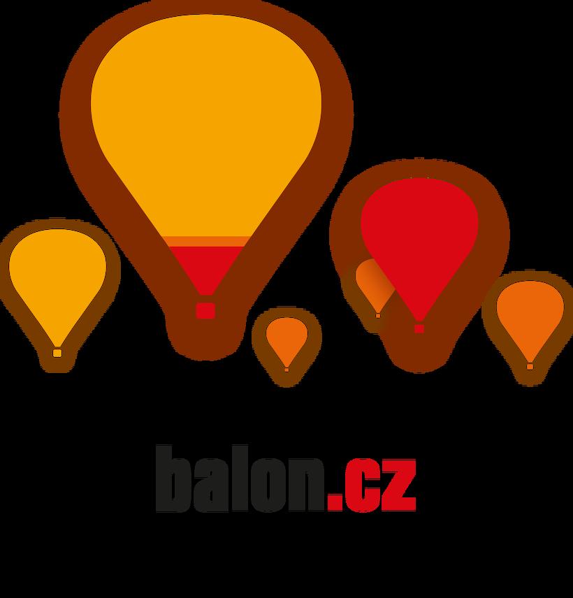 balon-cz